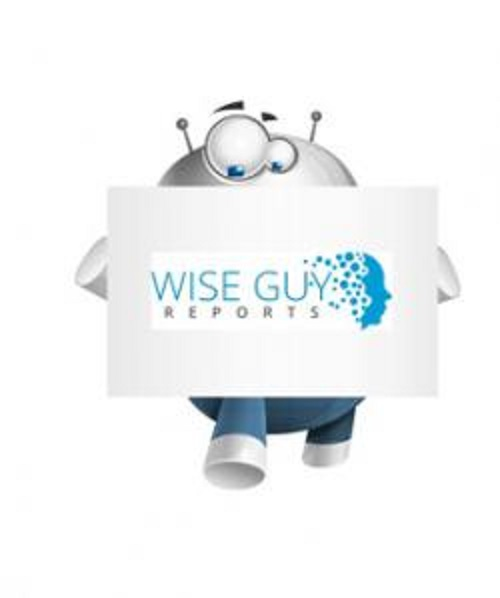 https://www.wiseguyreports.com/sample-request/4084367-global-ibeacon-market-size-status-and-forecast-2019-2025
